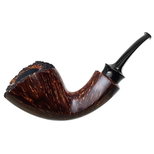 Yeti Smooth Bent Dublin (293)