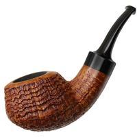 Yeti Sandblasted Bent Pot (426)