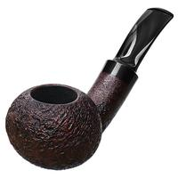 Yeti Sandblasted Bent Apple (457)