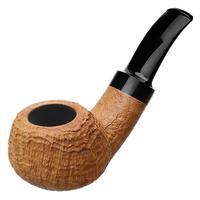 Yeti Sandblasted Bent Pot (459)