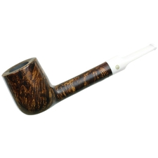 BriarWorks Neptune Dark Smooth Lovat