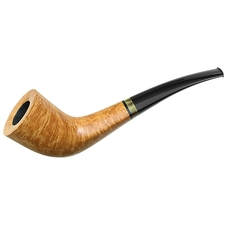 Martelo Smooth Zulu with Horn