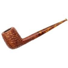 Martelo Sandblasted Billiard