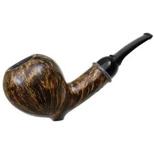 BriarWorks Signature Dark Smooth Fig (Adam Davidson Design) (11/100)