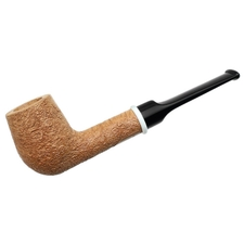BriarWorks Classic Light Sandblasted Billiard