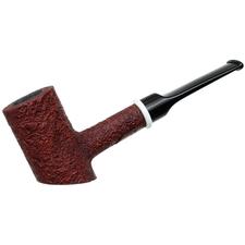 BriarWorks Classic Crimson Sandblasted (C71)