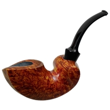 BriarWorks Signature Incubus Light Smooth Freehand