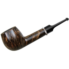 BriarWorks Classic Dark Smooth Apple
