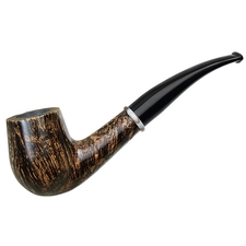 BriarWorks Classic Dark Smooth (C11)