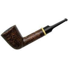 BriarWorks Classic Dark Smooth (C61)