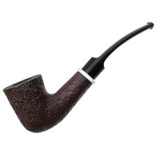 BriarWorks Classic Brown Sandblasted (C31)