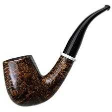 BriarWorks Classic Dark Smooth (C12)