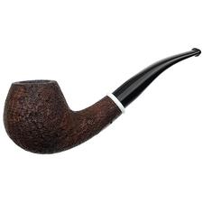 BriarWorks Classic Brown Sandblasted (C91)