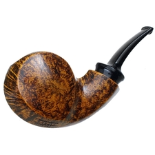 BriarWorks Signature Dark Smooth Blowfish
