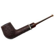 BriarWorks Classic Brown Sandblasted (C21)
