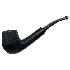 BriarWorks Classic Dark Rusticated (C11)