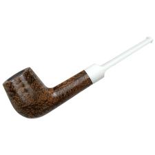 BriarWorks Classic Dark Smooth (C21)