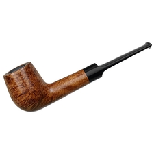 BriarWorks Classic Light Smooth (C21)