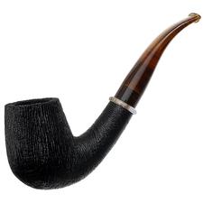 BriarWorks Classic Dark Rusticated (C12)