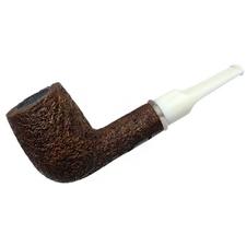 BriarWorks Classic Brown Sandblasted (C22)