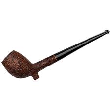 BriarWorks Classic Brown Sandblasted (C141)