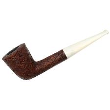 BriarWorks Classic Brown Sandblasted (C61)