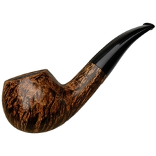 BriarWorks Classic Dark Smooth (C101)