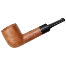 Bruyere St. Claude Smooth Nosewarmer Billiard