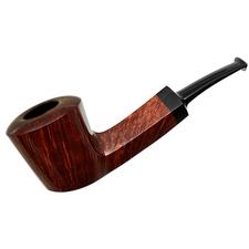 Davide Iafisco Smooth Bent Dublin (Gr 7)