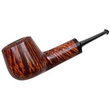 Davide Iafisco Smooth Pot (Gr 7)
