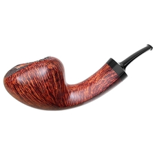 Davide Iafisco Smooth Bent Acorn