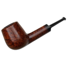 Davide Iafisco Smooth Saddle Billiard