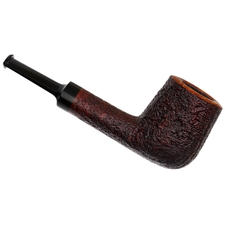 Davide Iafisco Sandblasted Billiard