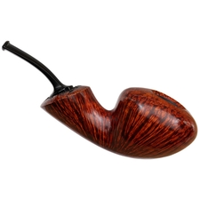 Davide Iafisco Smooth Acorn