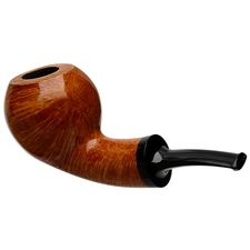 Davide Iafisco Smooth Bent Egg