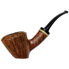 Li Zhesong Smooth Bent Dublin Sitter (1704)