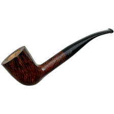 Mimmo Provenzano Smooth Bent Dublin (A)