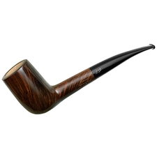 Mimmo Provenzano Smooth Bent Billiard (B)