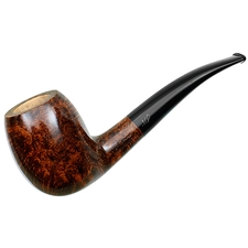 Mimmo Provenzano Smooth Bent Egg (B)