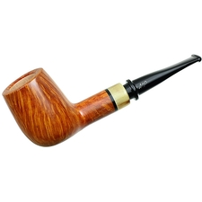 Mimmo Provenzano Smooth Billiard with Horn (C)