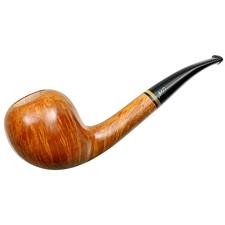 Mimmo Provenzano Smooth Bent Apple (C)