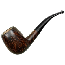 Mimmo Provenzano Smooth Bent Billiard (A)