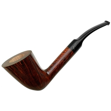Mimmo Provenzano Smooth Bent Dublin (B)