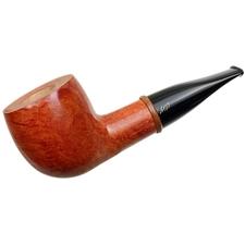 Mimmo Provenzano Smooth Pot (B)