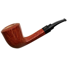 Mimmo Provenzano Smooth Bent Dublin (C)