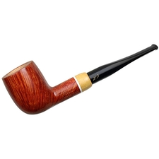 Mimmo Provenzano Smooth Billiard with Boxwood (C)