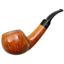 Mimmo Provenzano Smooth Bent Apple (C)