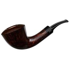 Mimmo Provenzano Smooth Bent Dublin (A)