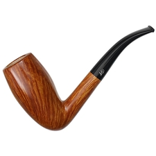 Mimmo Provenzano Smooth Bent Stack (B)