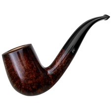 Mimmo Provenzano Smooth Bent Billiard (C)